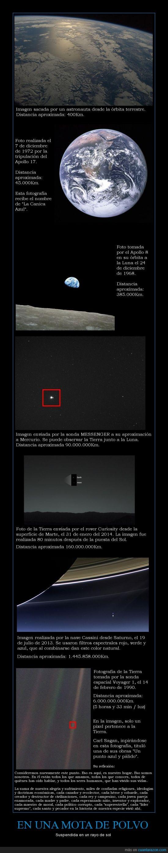 apollo,carl sagan,cassini,cosmos,curiosity,distancia aproximada,luna,marte,mercurio,messenger,planeta,punto azul y pálido,saturno,tierra,universo,voyager,¿qué pixel es la tierra?