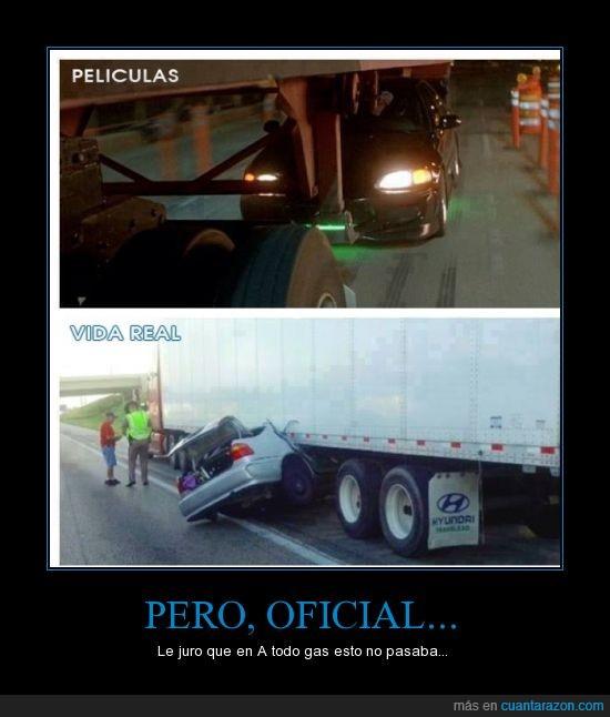 a todo gas,auto,autos,carrera,peliculas,rapido,the fast and the furious,tunning