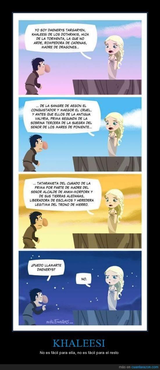 Daenerys,dragones,Game of thrones,juego de tronos,khaleesi,madre