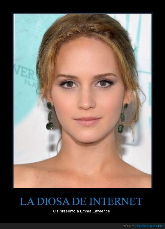 Emma watson,etc,Jennifer Lawrence