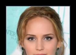 Enlace a Emma Watson + Jennifer lawrence