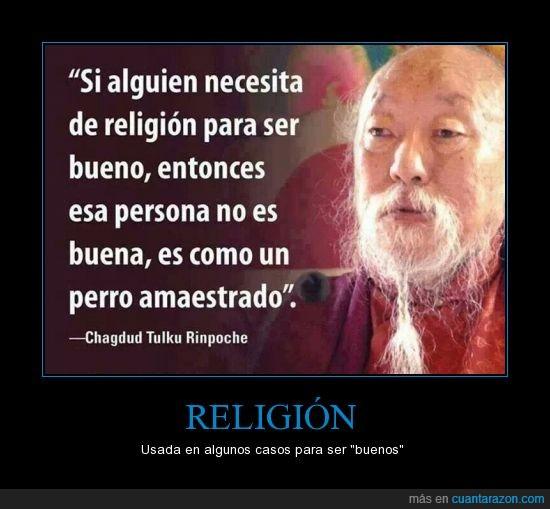 asiático,Chagdud tulku Rinpoche,religión,sabio,se parece al señor miyagi,vaya nombre más largo