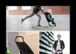 Enlace a SKATERS