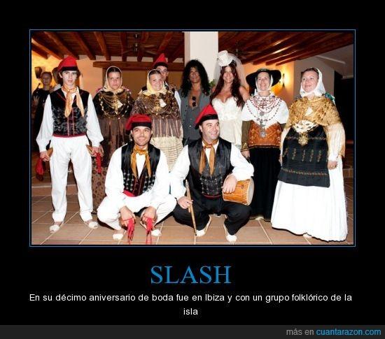 aniversario,baleares,cataluña,catalunya,ibiza,slash,super exotico,wtf