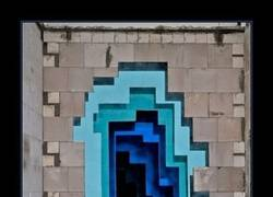 Enlace a GRAFFITI EN 3D