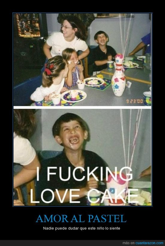 amor,cake,cumpleaños,dudar,fiesta,pastel