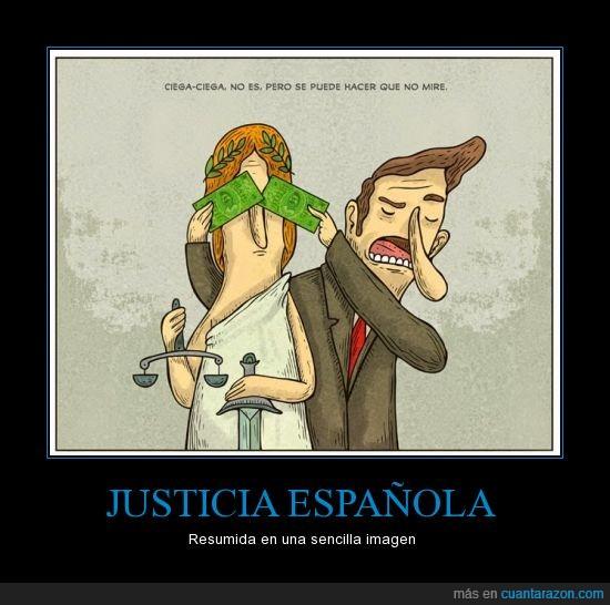 dinero,españa,justicia,menudas narices