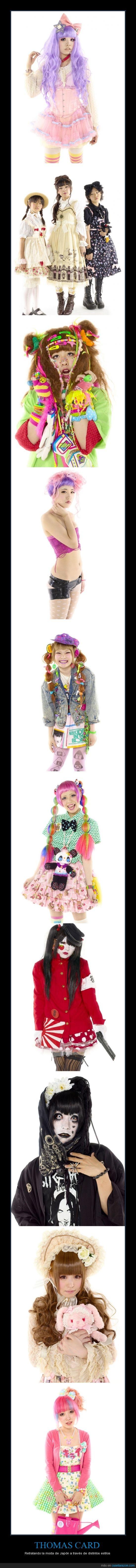 color,decora,goth,innocent,japon,lolita,moda,ropa,sweet