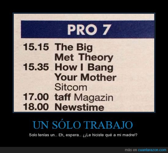 barney,big bang theory,como conocí a vuestra madre,how i met your mother,sheldon