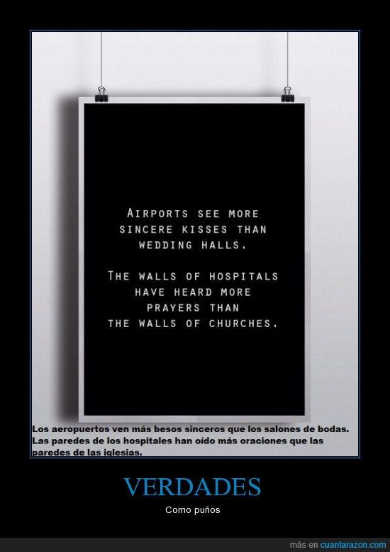 aeropuerto,besos,boda,claras,hospital,iglesia,oración,verdades