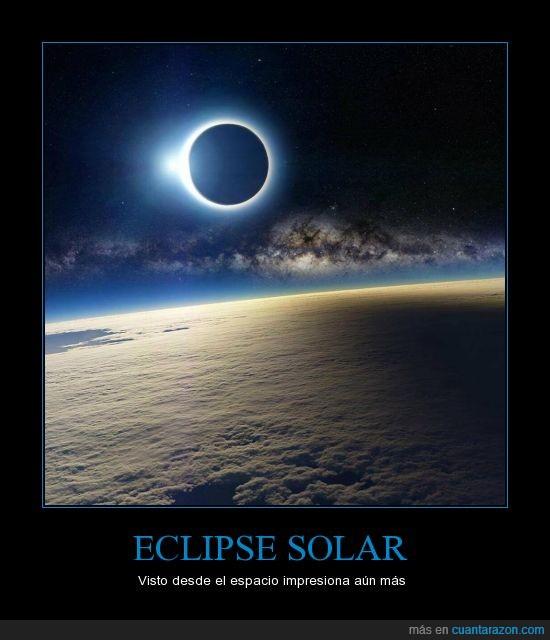 eclipse,espacio,luna,sol,solar,tierra