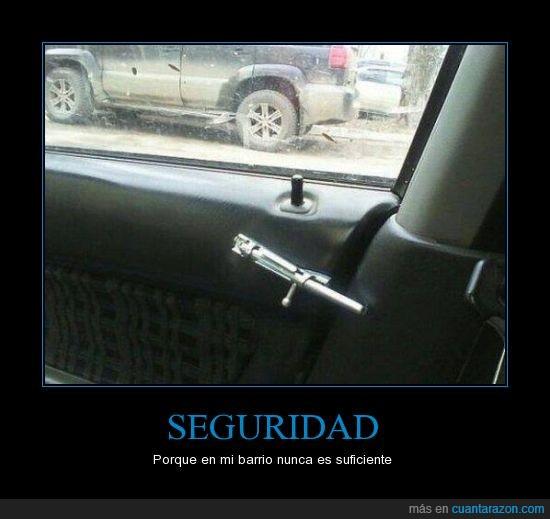 cerrar,cerrojo,coche,pasador,pestillo,puerta,seguro