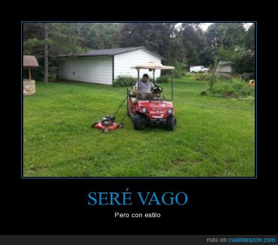 carrito de golf,cortacesped,cortar el cesped,jardin,vago