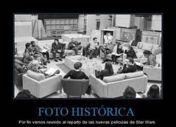 Enlace a FOTO HISTÓRICA