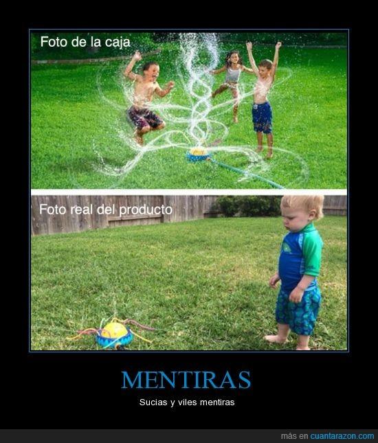 agua,chorro,diversion,expectativa,impresionante,jugar,juguete,niño,realidad
