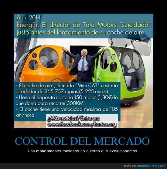 /|?|?!|3/ |_/ |?3/0|_|_|,Barato,Coche de Aire,Gobierno Mafioso,Mafia,Si claro seguro