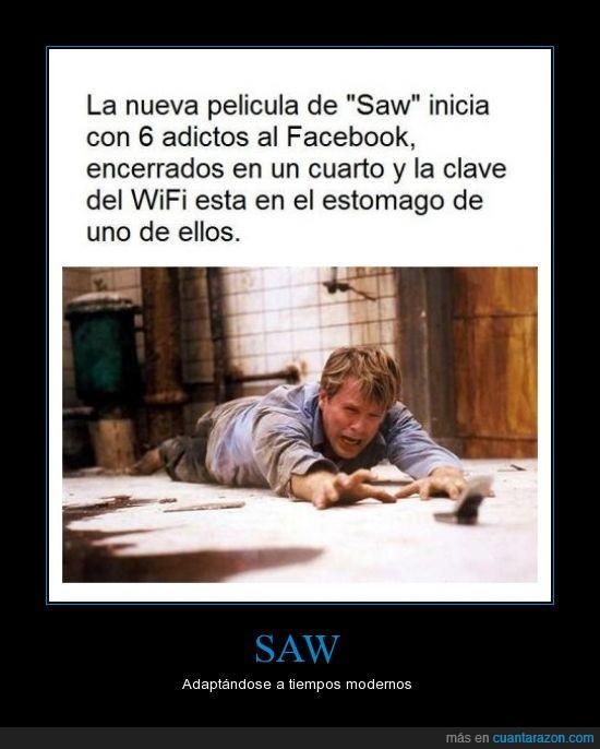 abrir,clave,ellos,estomago,nueva,saw,uno,wi fi,wi-fi,wifi