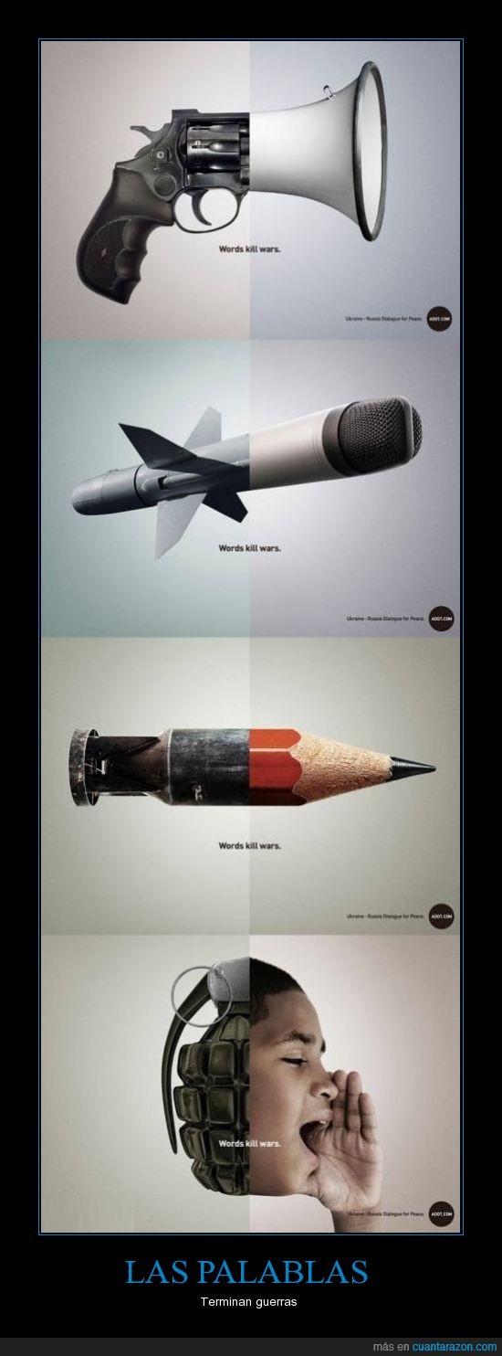 arma,armas,bomba,granada,guerras,palabras,rusia,ucrania