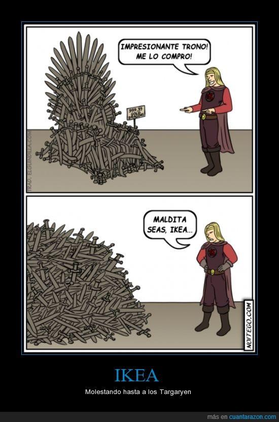 Aegon I,game of thrones,juego de tronos,Targarien,targaryen,Trono de hierro