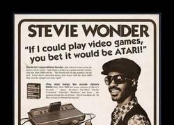 Enlace a Qué bien me cae Stevie Wonder