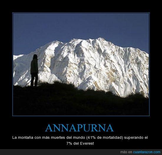 Annapurna,arriesgado,difícil,frío,Himalaya,montaña,muerte,ochomil
