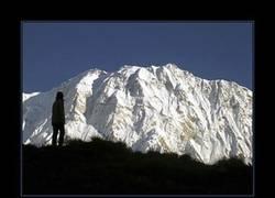 Enlace a Annapurna, el pico más mortal, casi la mitad mueren