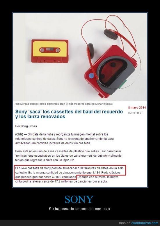 cassettes,ipod,sony,tecnologia,walkman
