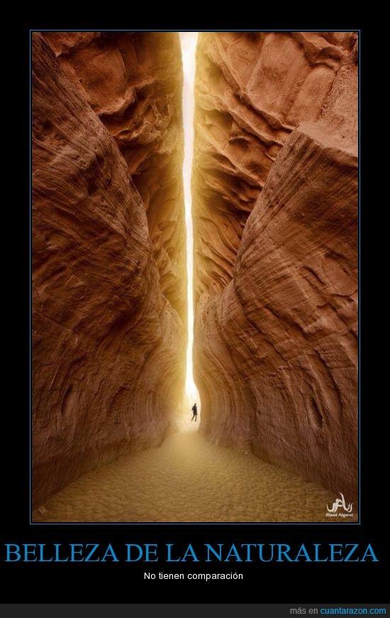 cañón,cueva,fotografía,gruta,tierra