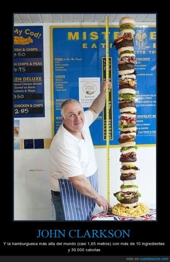 albóndigas,alta,burguer,calorias,espaguetis,gordura,hamburguesa,ingrediente,locura,mundo,pizza de pepperoni y salchichas