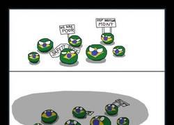 Enlace a BRASIL 2014