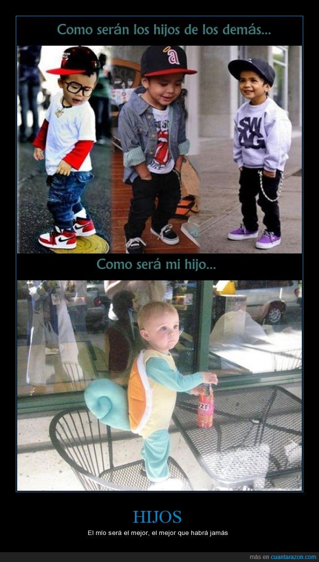 cosplay,disfraz,gorra,molar,niño,niños,pokémon,squirtle,swag,vestir con suaj