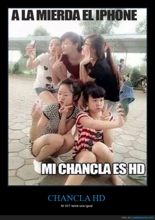 asiaticas,camara,chancha,foto,hacer,hd,iphone,movil,selfie