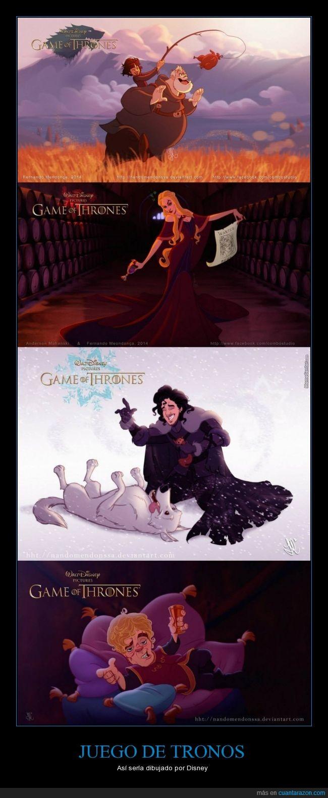 bran,cersei,disney,fantasma,hodor,jon,juego de tronos,personajes,tyrion