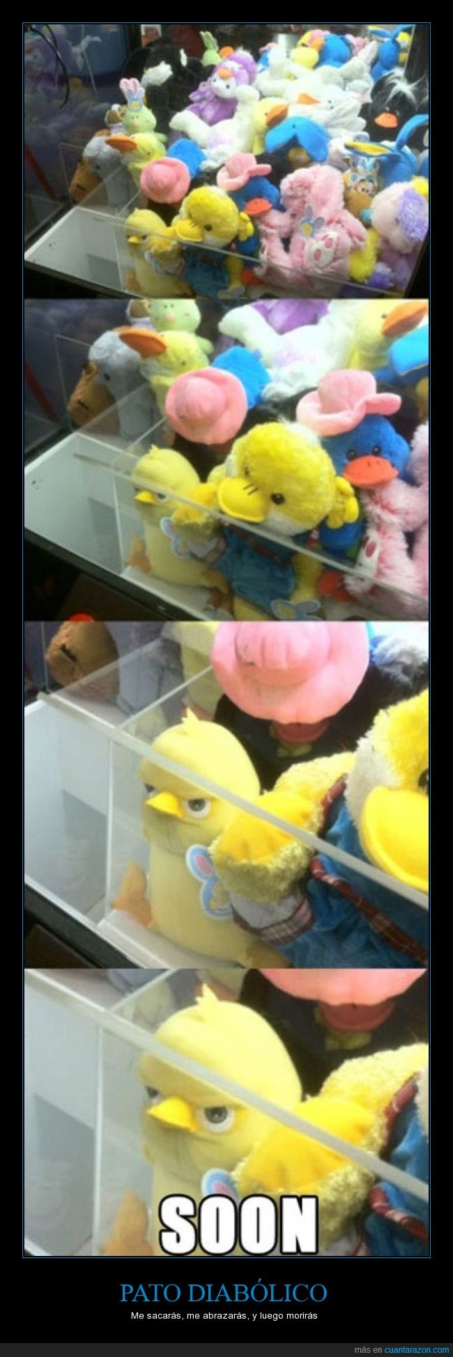 juguetes,máquina,pato,rostro