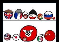 Enlace a El plan secreto de dominación suizo