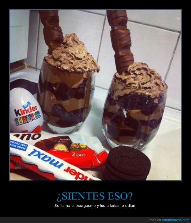 bueno,chocolate,kinder,nutella,oreo