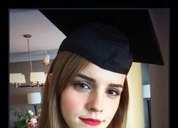Enlace a ¡Felicidades, Emma Watson!