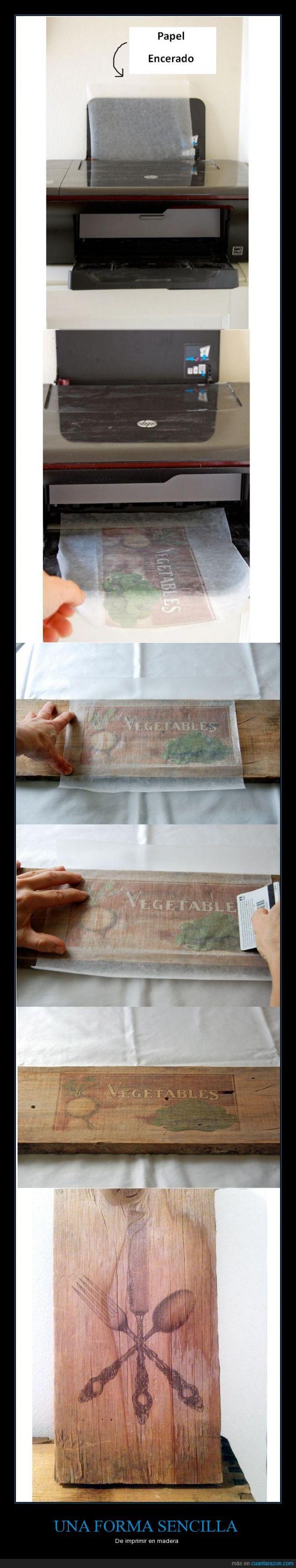 encerado,encerar,encima,escribir,imprimir,madera,papel,vegetables