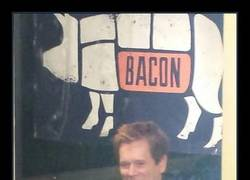 Enlace a KEVIN BACON
