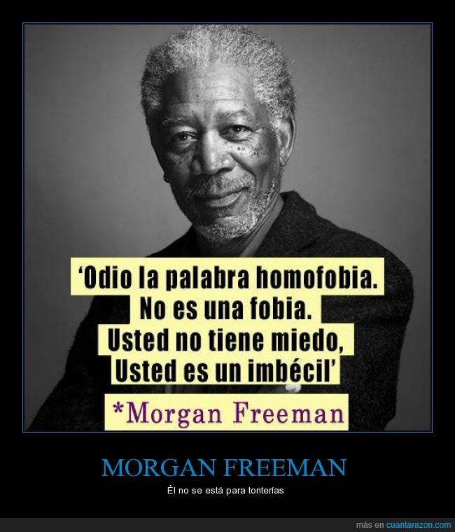 fobia,Homofobia,homosexual,Imbécil,Miedo