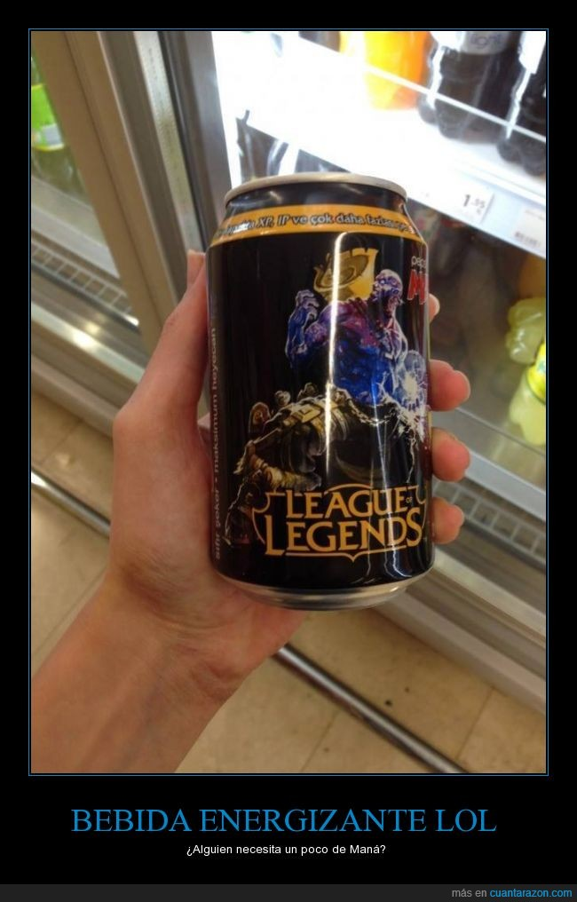gg,league of legends,LOL,maná,noob,omg,report pls,unistall