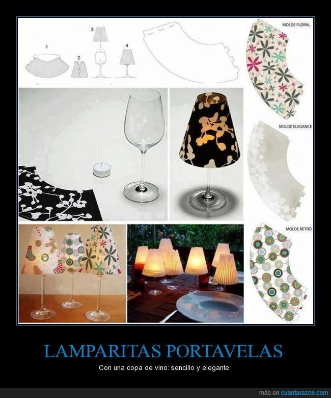 artistico,candelabro,elegante,papel,recortar,sencillo,terraza,Velas