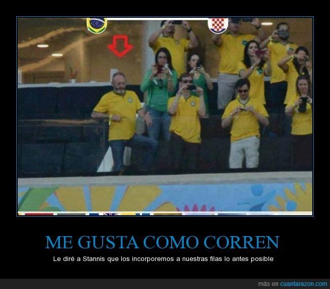 actor,brasil,brazil,caballero de la cebolla,davos seaworth,juego de tronos,Liam Cunningham,mundial