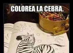 Enlace a El Pinta y Colorea más fácil del mundo