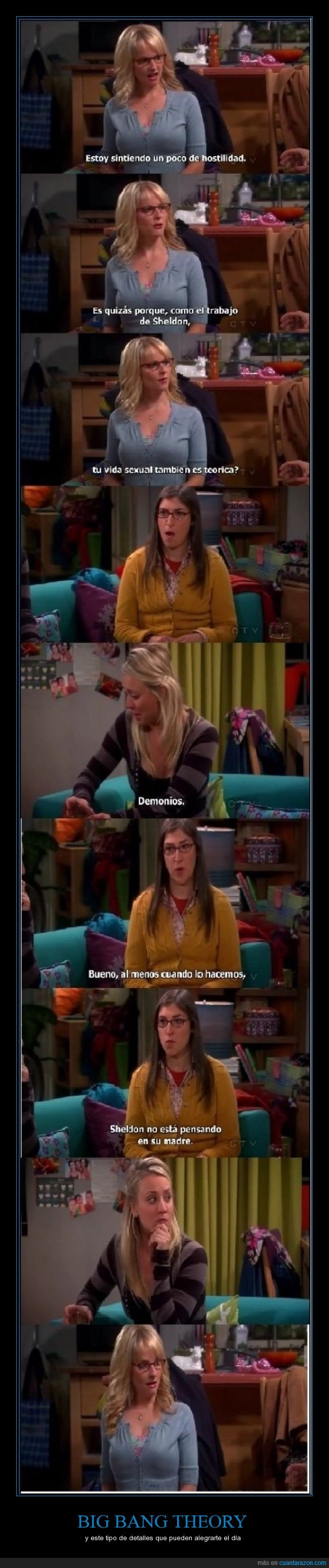 amy farrah fowler,bernadette,howard wolowitz,madre,pensar,sheldon,teorico,theoretical