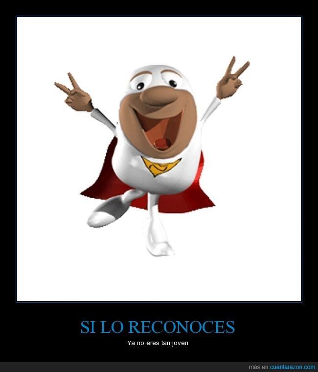 españa,español,me siento viejo,super eñe,super ñ,superheroe,tve
