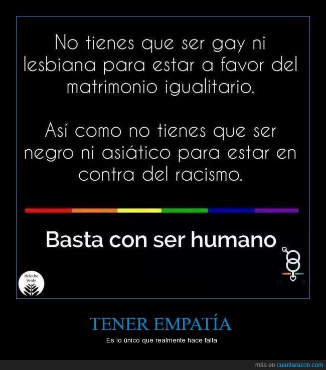 derechos,homofobia,igualdad.diversidad,libertad,tolerancia