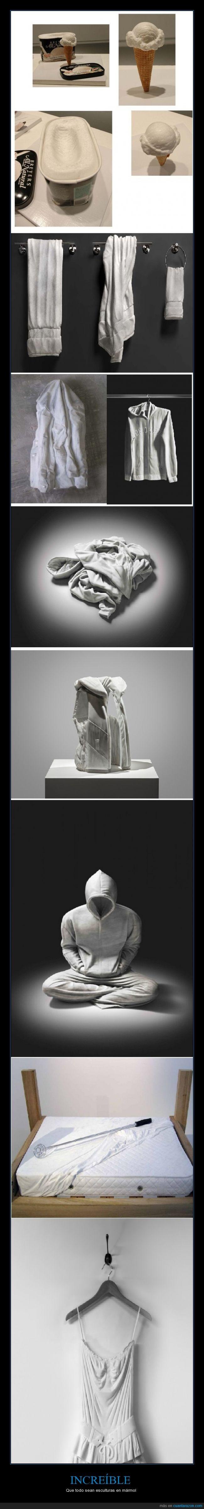 arte,belleza,escultura,marmol,talento