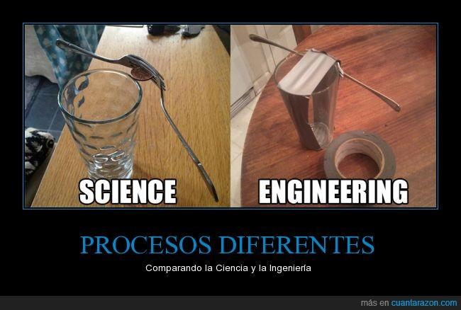 ciencia,cuestiones,ingeniería,ser o no ser,todos intentaremos lo que hace la ciencia ja