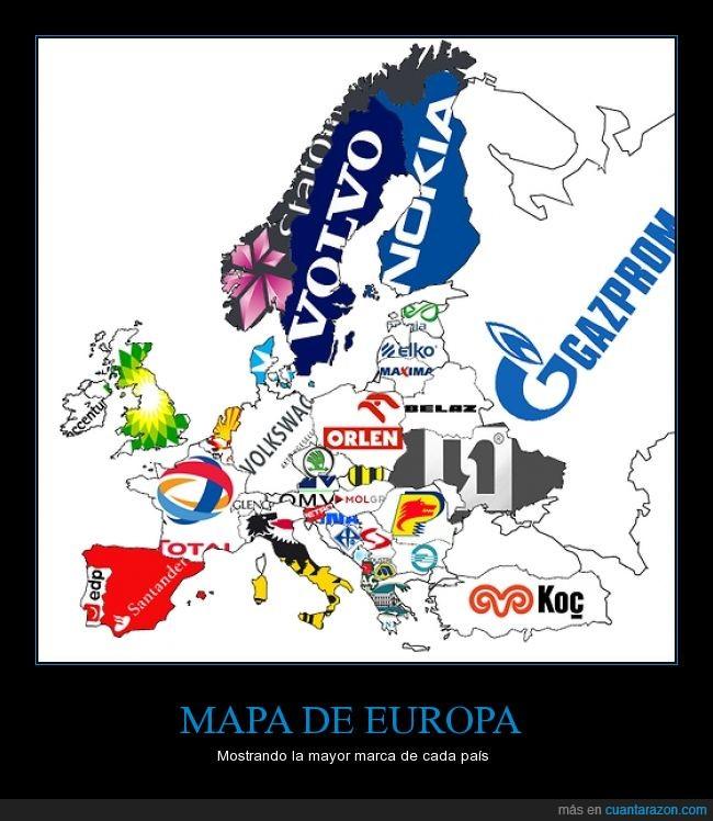 compañia,europa,grande,país,países